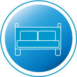 Beds Same day delivery services