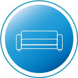 Sofa same day delivery services